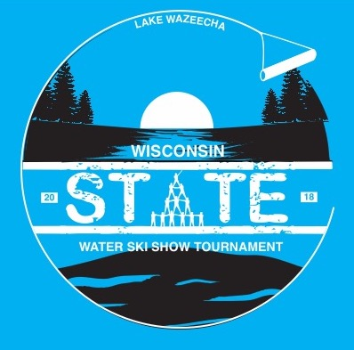 2018 state logo