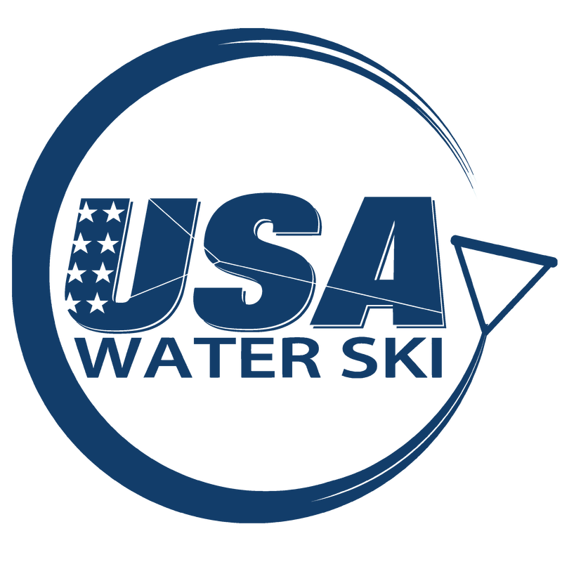 usa-waterski-logo