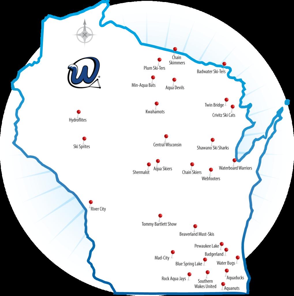 wwsf-show-ski-teams-map