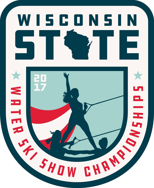 stateskishowlogo_pyramid