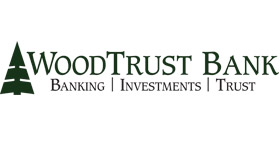 FooterAd-WoodTrustBank