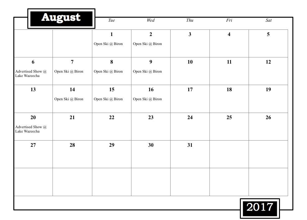 august-calendar-image