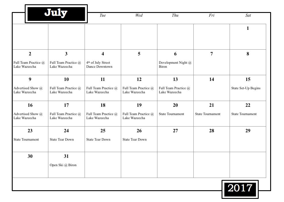 july-calendar-images
