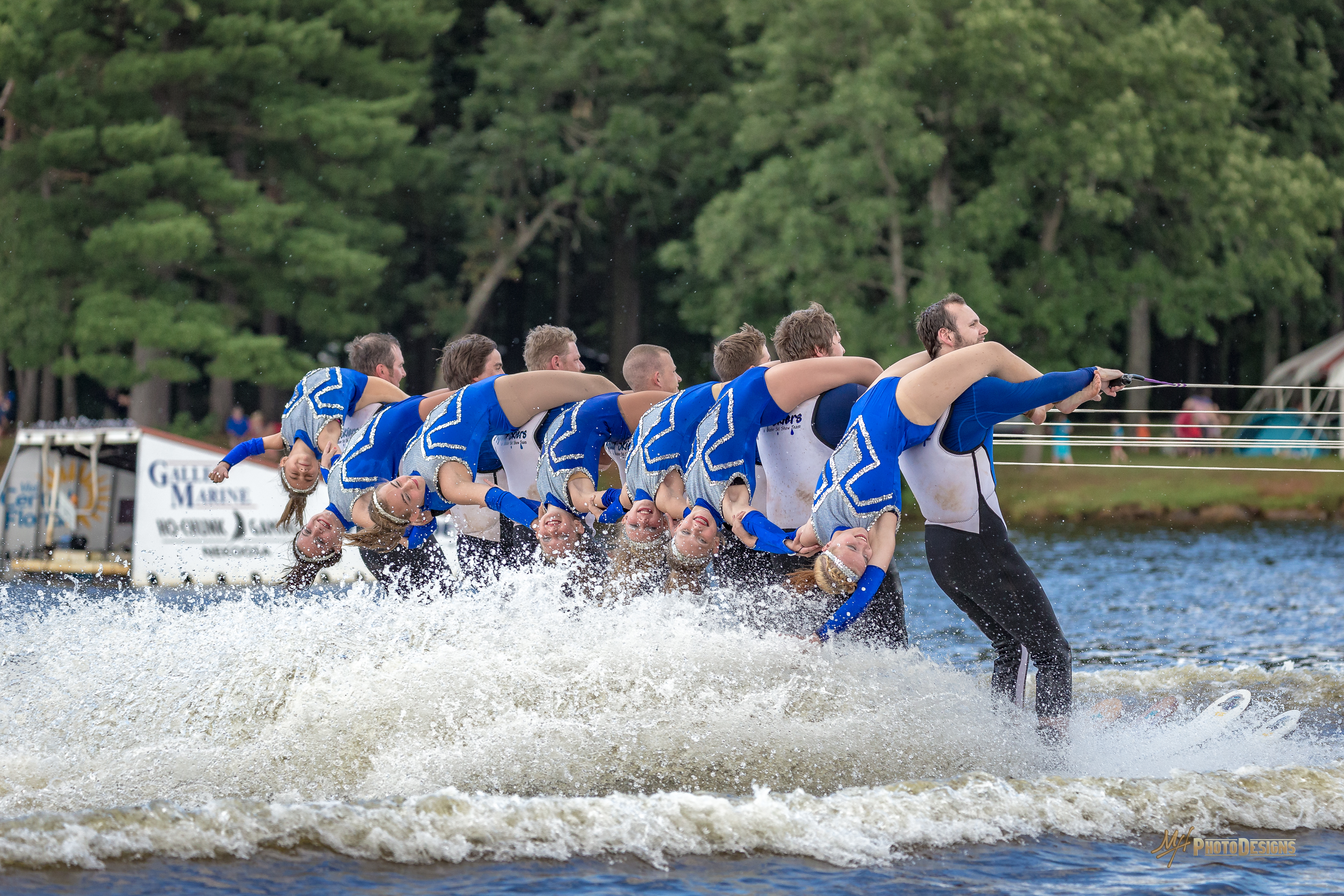 aqua-skiers-state-championship-2017-219-zf-5764-98956-1-060