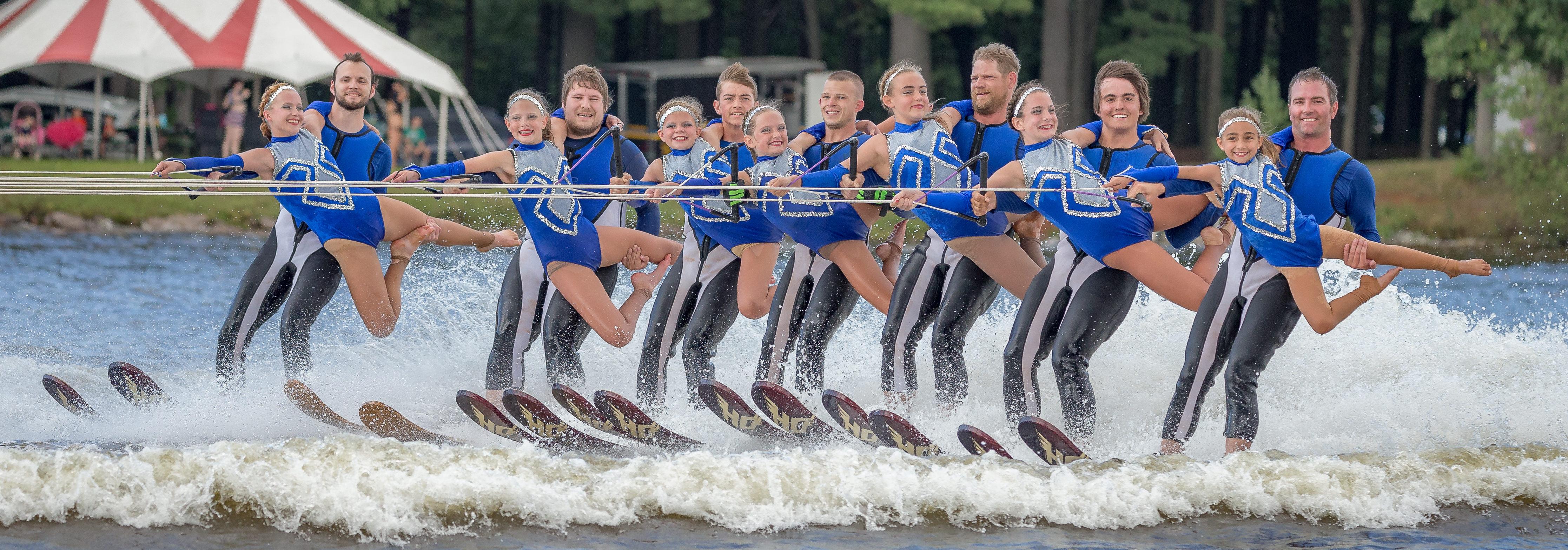 aqua-skiers-state-championship-2017-247-zf-5764-98956-1-068