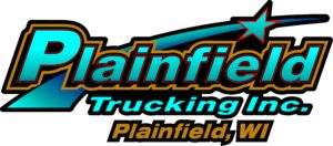 Plainfield Trucking