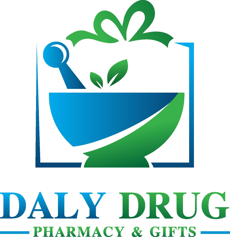 Daily Drug