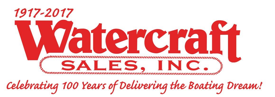 Watercraft Sales Inc.
